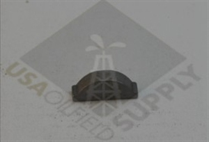 Picture of 11-1186 Hy Pro Key