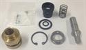 Picture of SC90002R Major Repair Kit