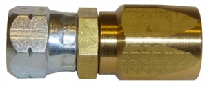 Picture of SC1027 #6 Hose End