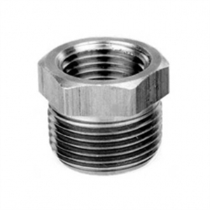 Picture of SC90009 Bushing